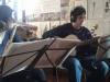 fondazione-la-casa-di-annalaura-11-aprile-2014-01