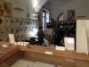 fondazione-la-casa-di-annalaura-11-aprile-2014-02