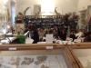 fondazione-la-casa-di-annalaura-11-aprile-2014-03