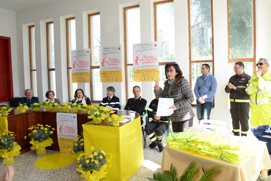 fondazione-la-casa-di-annalaura-21-marzo-2014-05