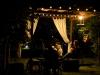 fondazione-la-casa-di-annalaura-30-giugno-2013-01