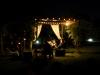 fondazione-la-casa-di-annalaura-30-giugno-2013-02