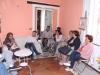 fondazione-la-casa-di-annalaura-5-giugno-2013-1