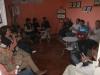 fondazione-la-casa-di-annalaura-5-giugno-2013-10