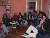 fondazione-la-casa-di-annalaura-5-giugno-2013-11