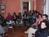 fondazione-la-casa-di-annalaura-5-giugno-2013-12