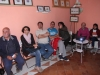 fondazione-la-casa-di-annalaura-5-giugno-2013-13