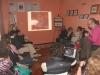 fondazione-la-casa-di-annalaura-5-giugno-2013-14