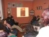 fondazione-la-casa-di-annalaura-5-giugno-2013-15
