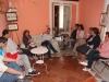 fondazione-la-casa-di-annalaura-5-giugno-2013-2