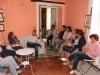 fondazione-la-casa-di-annalaura-5-giugno-2013-4