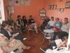 fondazione-la-casa-di-annalaura-5-giugno-2013-5