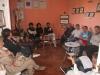 fondazione-la-casa-di-annalaura-5-giugno-2013-6
