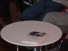 fondazione-la-casa-di-annalaura-5-giugno-2013-7