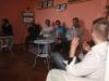 fondazione-la-casa-di-annalaura-5-giugno-2013-8