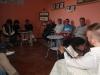 fondazione-la-casa-di-annalaura-5-giugno-2013-9
