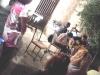 fondazione_la_casa_di_annalaura_-_5_luglio_2014_06