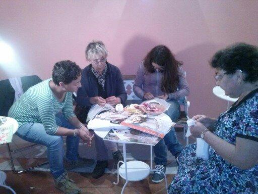 fondazione-la-casa-di-annalaura-mercoledi-in-attivita-marzo-2014-corso-di-ricamo-00