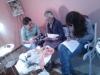 fondazione-la-casa-di-annalaura-mercoledi-in-attivita-marzo-2014-corso-di-ricamo-01