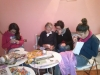 fondazione-la-casa-di-annalaura-mercoledi-in-attivita-marzo-2014-corso-di-ricamo-03