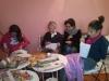 fondazione-la-casa-di-annalaura-mercoledi-in-attivita-marzo-2014-corso-di-ricamo-04