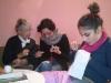 fondazione-la-casa-di-annalaura-mercoledi-in-attivita-marzo-2014-corso-di-ricamo-06