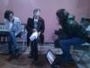 fondazione-la-casa-di-annalaura-mercoledi-in-attivita-marzo-2014-corso-di-ricamo-08
