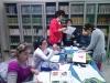 fondazione_la_casa_di_annalaura_-_biblioteca_polla_2014_02