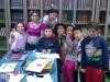 fondazione_la_casa_di_annalaura_-_biblioteca_polla_2014_03