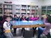 fondazione_la_casa_di_annalaura_-_biblioteca_polla_2014_04